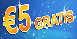 5_euro_gratis