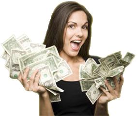 Geld winnen in casino