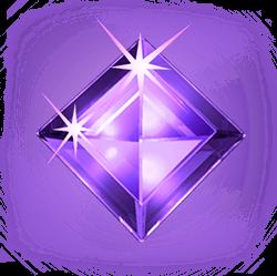 Starburst diamant