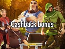 cash_back_bonus_casino