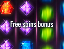 free_spins_netent