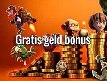 gratis_geld_netent