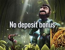 netent_no_deposit