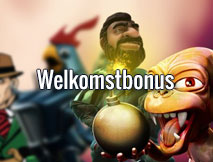 welkomstbonus_netent