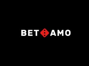 betamo_casino