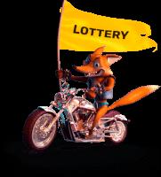 CrazyFox casino review