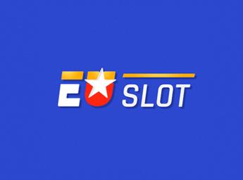 euslot_casino_review