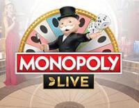 Live casino Fastbet