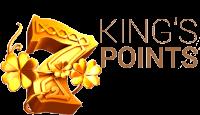 VIP club Kings points