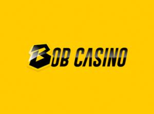 bob_casino