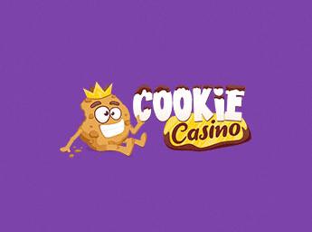 cookie_casino
