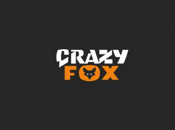 crazyfox_casino_review