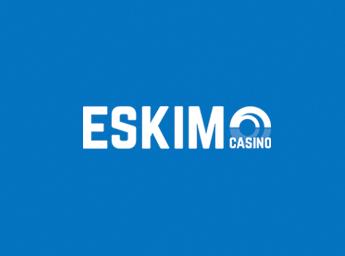 eskimo_casino