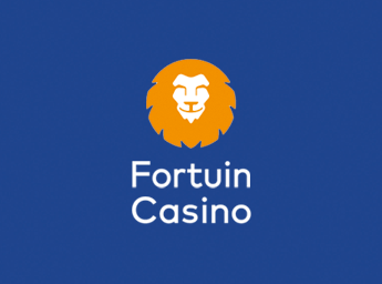 fortuin_casino_review