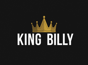 king_billy_casino