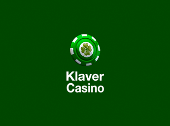 klaver_casino_review