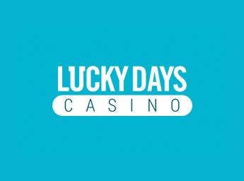 lucky_days_casino