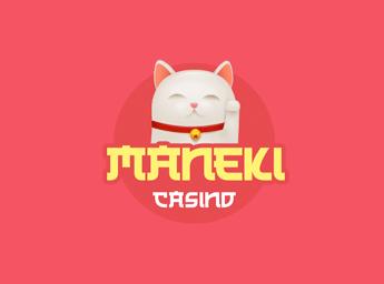 maneki_casino_review