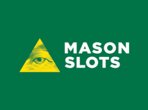 mason-slots