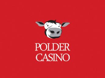 polder_casino_review