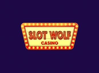 slotwolf_casino_review