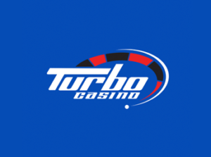 turbo-casino