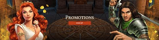 Avalon78 bonus