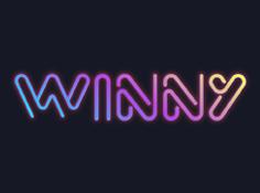 winny_casino