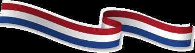 Nederlandse casino klantenservice