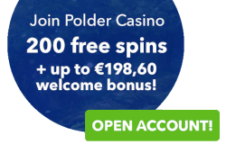 spelers casino bonus